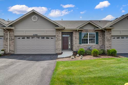 2 Solara Unit 2, Bolingbrook, IL 60490