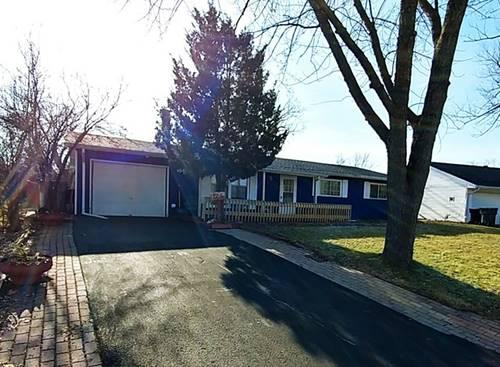 15124 Huntington, Orland Park, IL 60462