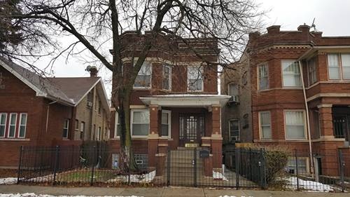 1106 N Mayfield, Chicago, IL 60651