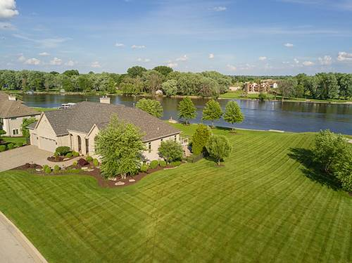 1231 Key West, Machesney Park, IL 61103