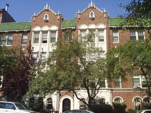 1824 N Lincoln Park West Unit LG, Chicago, IL 60614 Lincoln Park