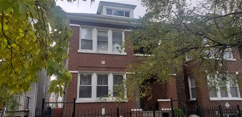 6934 S Talman, Chicago, IL 60629