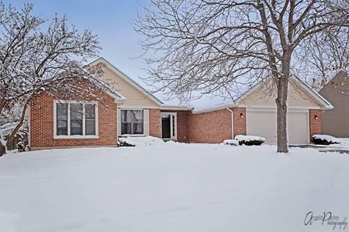 556 White Birch, Lindenhurst, IL 60046