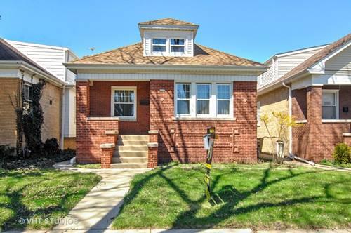 3634 N Linder, Chicago, IL 60641