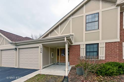 1056 Deerpath Unit B2, Wheeling, IL 60090