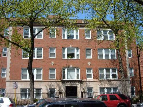 738 W Briar Unit 309, Chicago, IL 60657 Lakeview