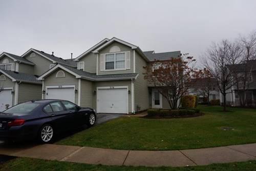 376 Maidstone, Schaumburg, IL 60194