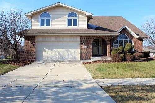 1063 Covington, Lemont, IL 60439
