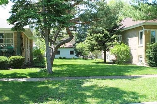 2226 Keystone, North Riverside, IL 60546