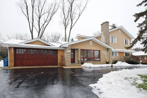 606 Country Club, Itasca, IL 60143