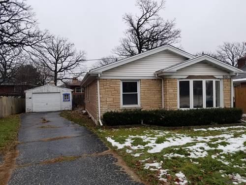 905 N La Grange, La Grange Park, IL 60526