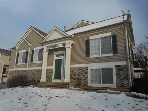 110 Enclave Unit A, Bolingbrook, IL 60440