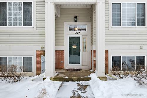 272 New Haven, Cary, IL 60013