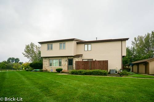 779 Bon Terre Unit 779, New Lenox, IL 60451