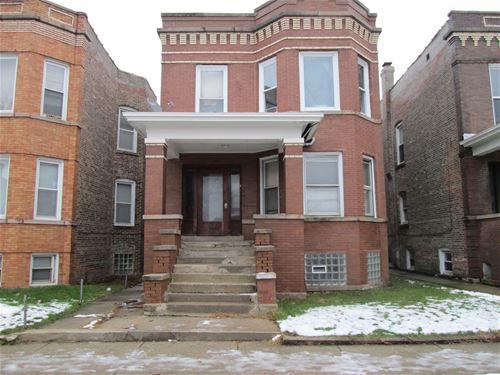 1019 N Menard, Chicago, IL 60651