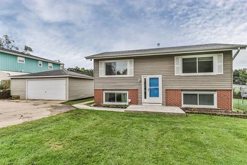 319 Crystal, South Elgin, IL 60177