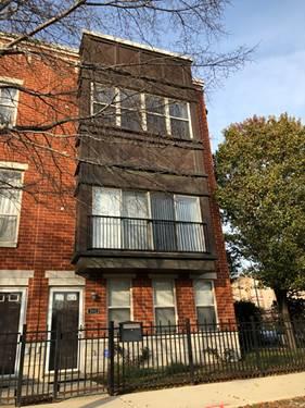 358 E Finsbury, Chicago, IL 60616