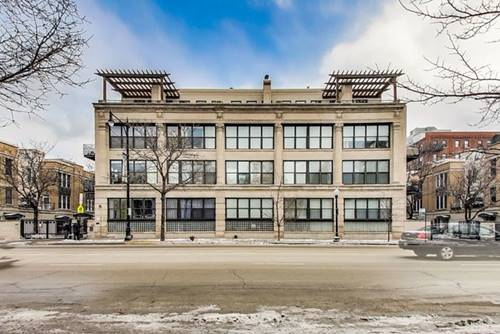 1525 S Michigan Unit 202, Chicago, IL 60605 South Loop