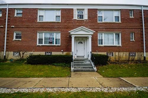 1153 Deerfield Unit A, Deerfield, IL 60015