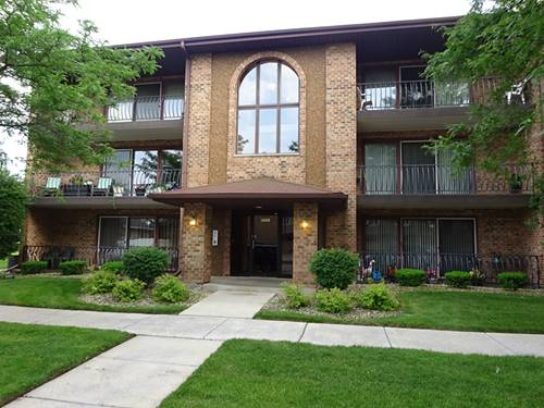 4731 W 105th Unit 305E, Oak Lawn, IL 60453