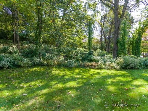 Lot 5 Glenmora, Burr Ridge, IL 60527
