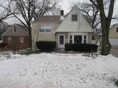 388 W St Charles, Elmhurst, IL 60126