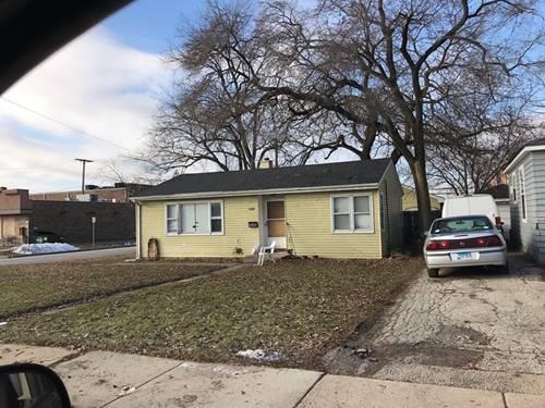 4232 Main, Downers Grove, IL 60515