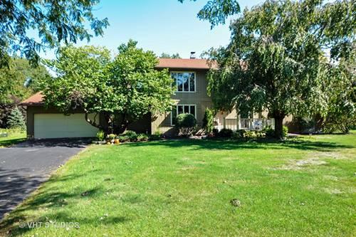 2736 Knob Hill, Johnsburg, IL 60051