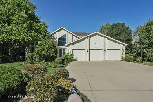 2761 Acacia, Buffalo Grove, IL 60089