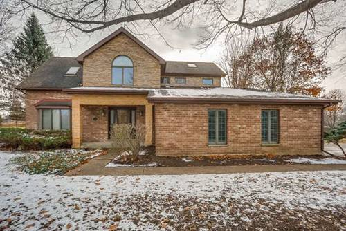 23707 Hedgeworth, Deer Park, IL 60010