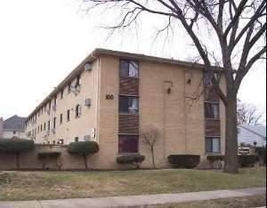 100 N Mason Unit 302, Bensenville, IL 60106