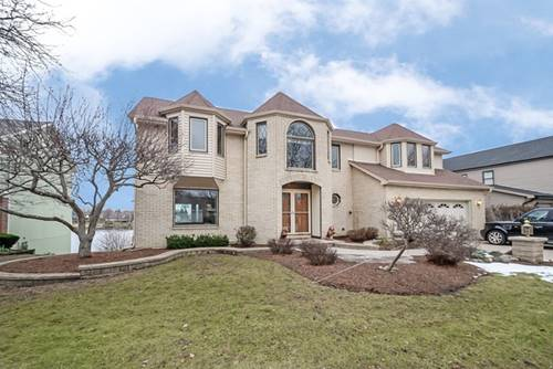810 W Kingsley, Arlington Heights, IL 60004
