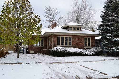 2009 W 101st, Chicago, IL 60643