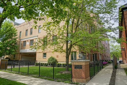 641 S Maple Unit I, Oak Park, IL 60304