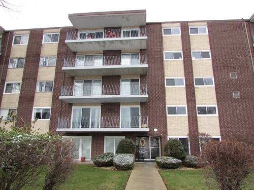 2900 Maple Unit 15D, Downers Grove, IL 60515