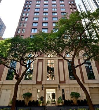 1122 N Dearborn Unit 8C, Chicago, IL 60610 Gold Coast
