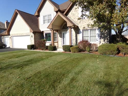 3234 Mallard, Homewood, IL 60430