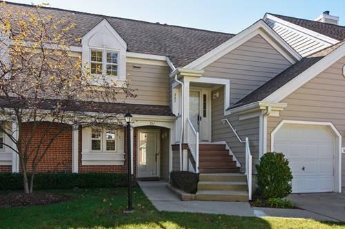 361 Covington, Buffalo Grove, IL 60089