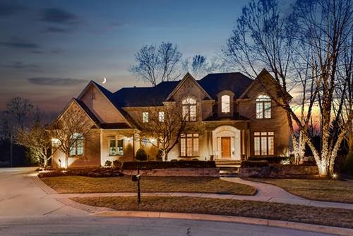 1640 Raleigh, Wheaton, IL 60189