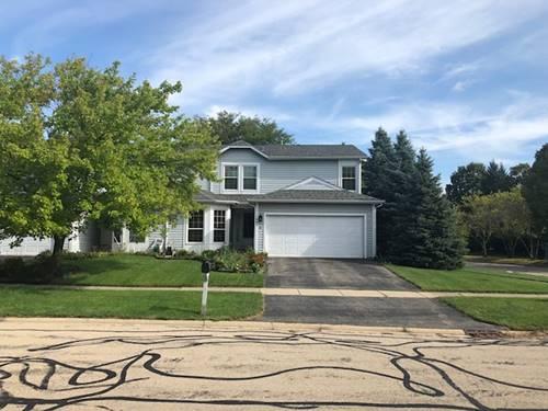1682 Estate, Naperville, IL 60565