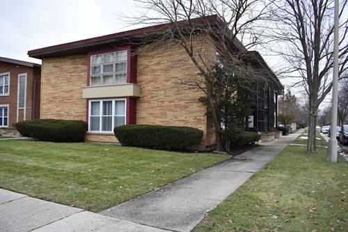 1301 N Harlem Unit 10, Oak Park, IL 60302