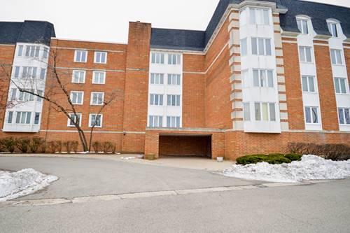 50 Lake Unit 632, Buffalo Grove, IL 60089