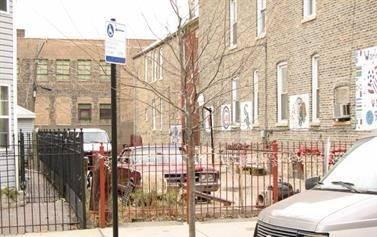 1317 W Cullerton, Chicago, IL 60608
