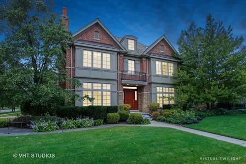 1620 Monterey, Glenview, IL 60026