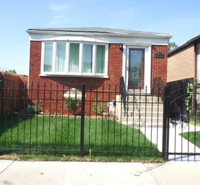 1802 N Keeler, Chicago, IL 60639