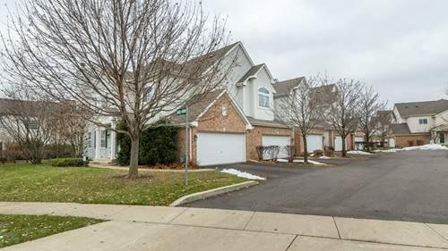6098 Halloran, Hoffman Estates, IL 60192