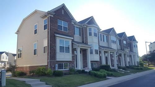 6540 Lilac, Hanover Park, IL 60133