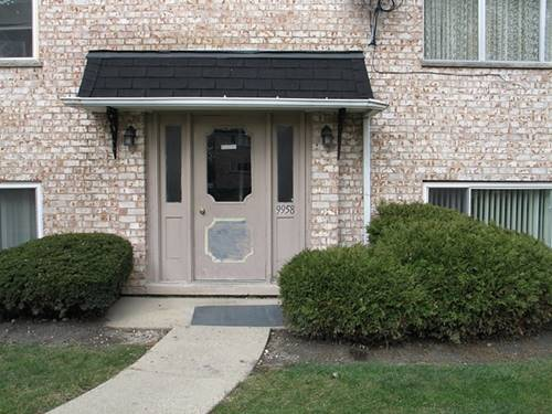 9958 Holly Unit GE, Des Plaines, IL 60016