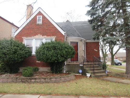 10223 S St Lawrence, Chicago, IL 60628