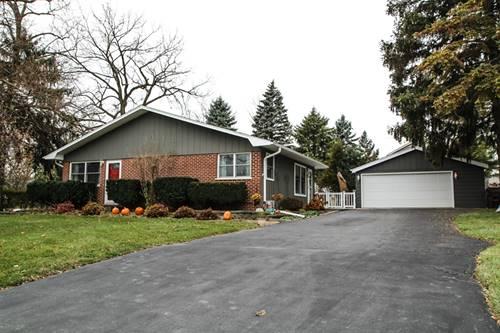 15548 Lamon, Oak Forest, IL 60452